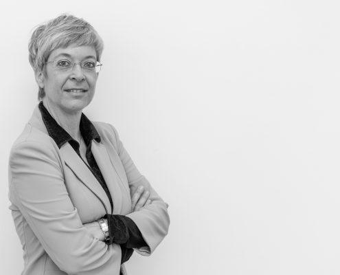 D.ssa Steffi Maerklstaetter-Bonciani