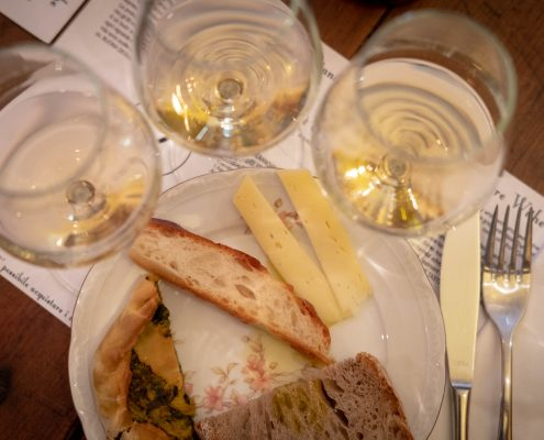 wine tastings in Cinque Terre, Liguria, Italy