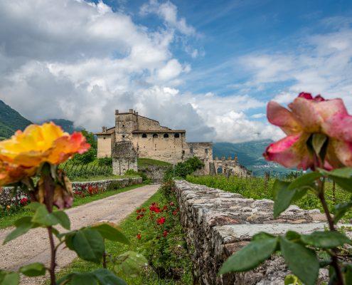 History and Nature- Veneto- Italy